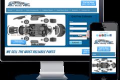 Auto-Body-Parts