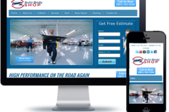 Auto-Body-Shop