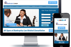 Banktruptcy-Lawyer