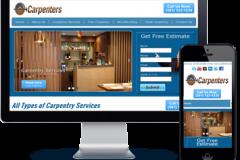 Carpenters-1