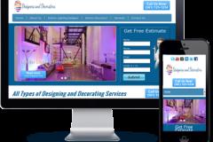 Designers-and-Decoration