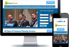 Financial-Planners