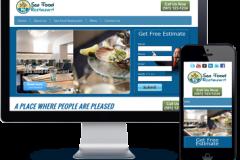 Seafood-Restaurant
