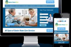 Senior-Home-Care