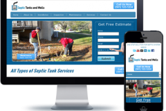 Septic-Tanks-and-Wells