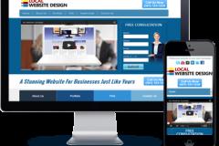 Website-Design-Company-1