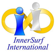 Innersurf International